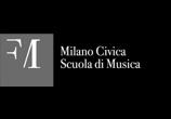Fondazione_Milano