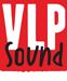 VLP Sound