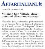 affari_italiani_th