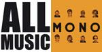 allmusic_mono