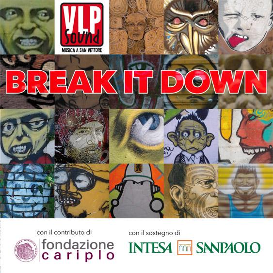 break_it_down_cover