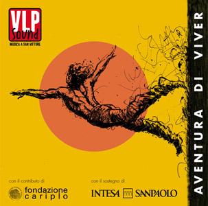 """È disponibile il nuovo CD """"Aventura di viver""""."""